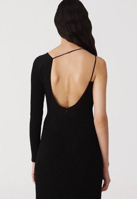 Paloma Wool Linde Dress - Black