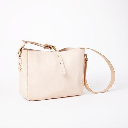 Noah Marion Marfa Saddle Bag