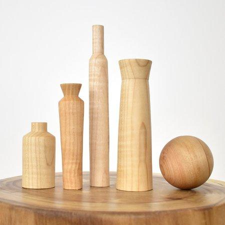 Elise McLauchlan Sculpture Set 1