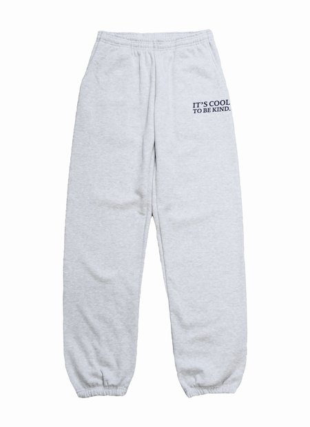 Noble Gentlemen Trading Co. Cool To Be Kind Lounge Pant