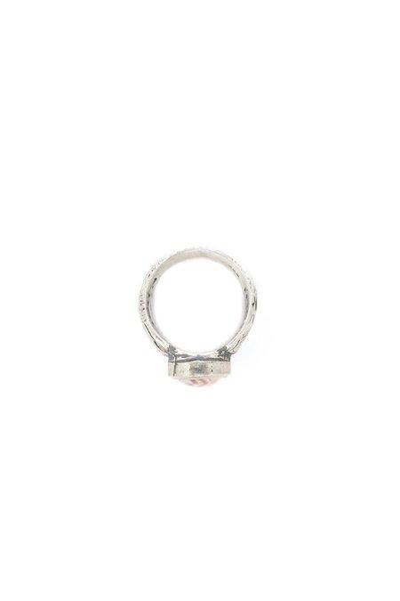 H.O.W.L. Astrae Ring