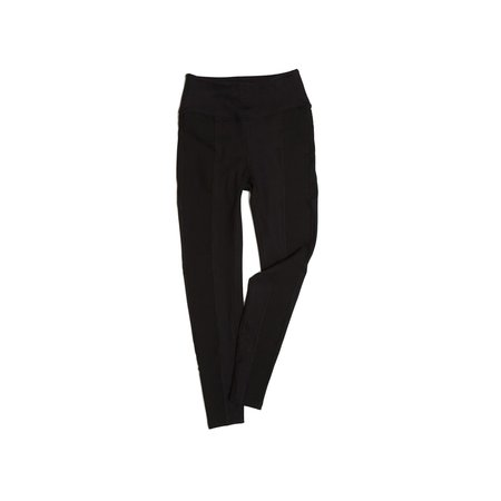 Year of Ours 54 Legging