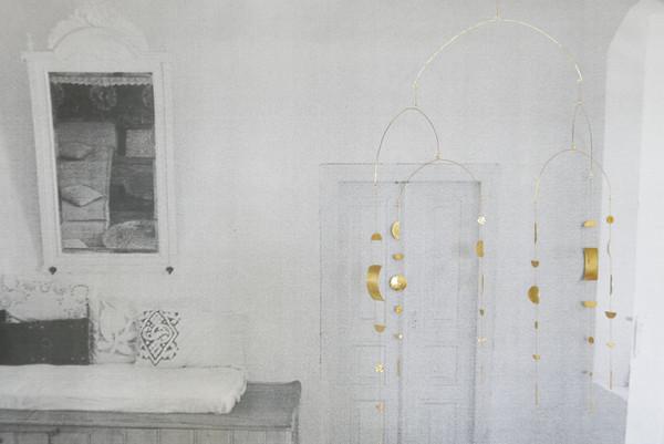 Ak Studio THE LIGHT IN GREECE MOBILE