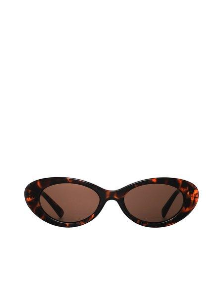 Reality Eyewear High Society Sunglasses - Turtle