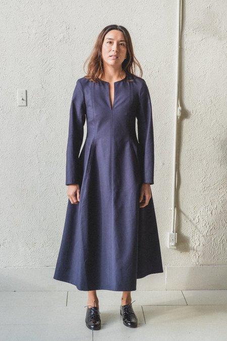 Studio Nicholson Stone Dress