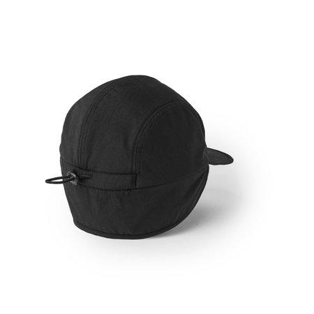 Polar Flap Cap