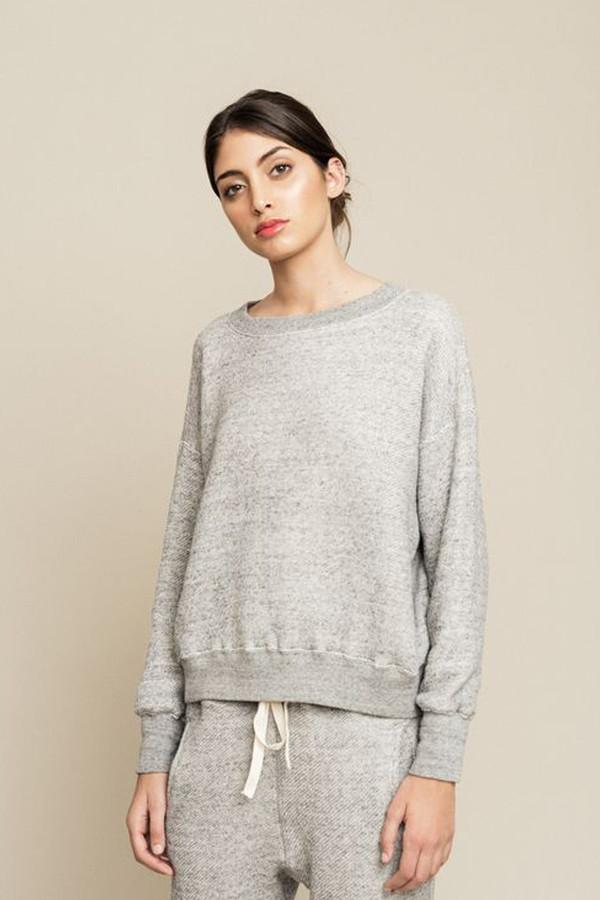 hansel from basel portsmouth sweatshirt