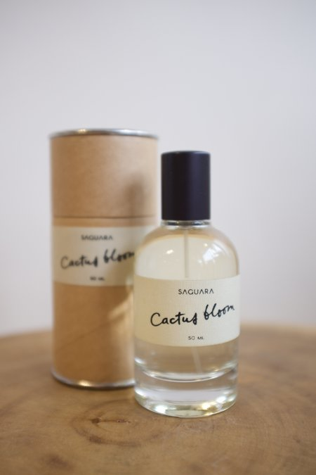 Saguara Perfumes Saguara Eau De Parfum