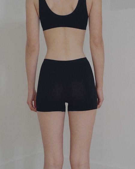 Baserange Oleta Shorts