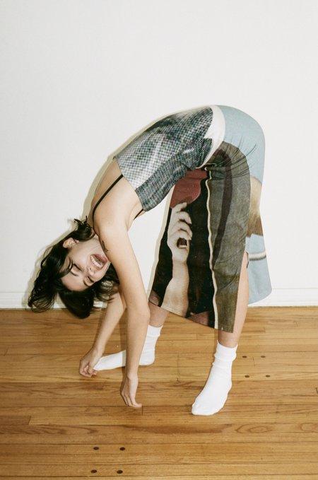 Elliss Jaybird Dress - Prints