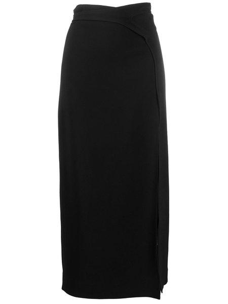 Dion Lee Interlock Skirt