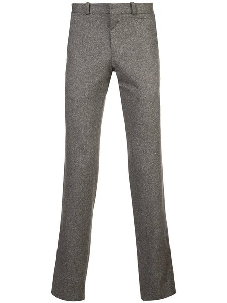 Stephan Schneider Trousers - Forest