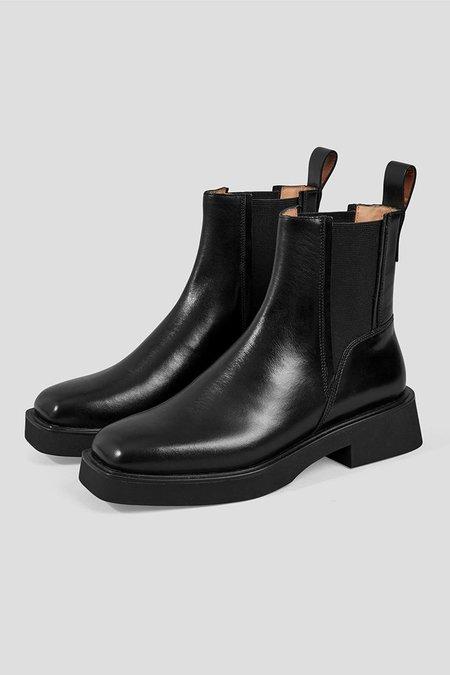 Vagabond Carmen Boots