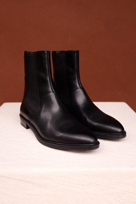 Vagabond Frances Boot - Black