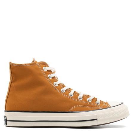 Converse Chuck 70 Hi sneakers - Dark Soba