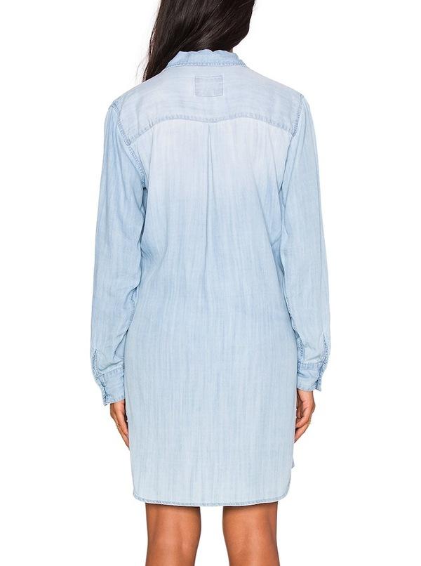 Rails Sawyer Dress