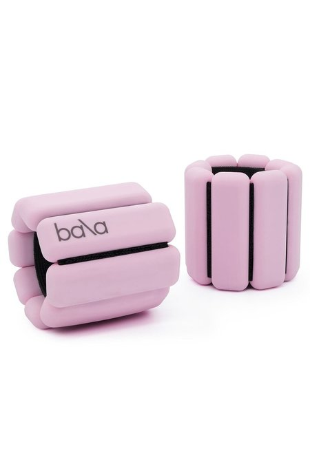 Bala Bangles - Blush