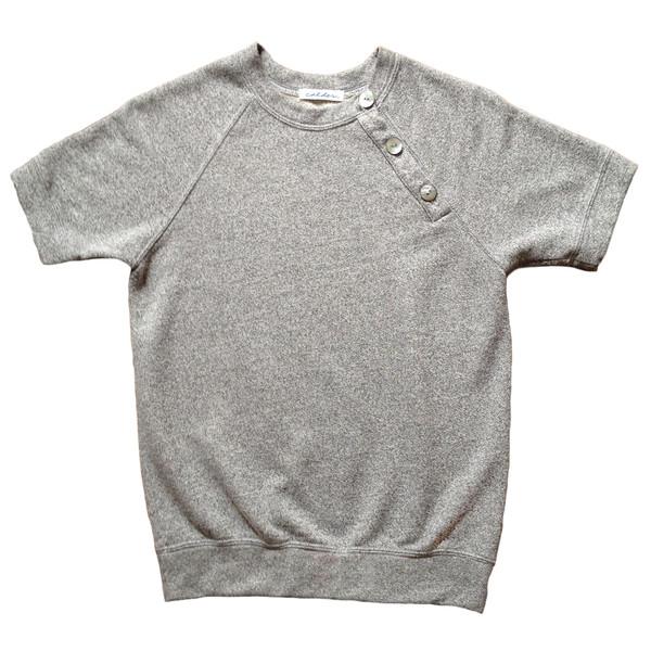 Calder Blake Pilar Sweatshirt