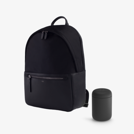 ISM Go backPack