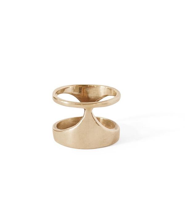 Minoux Ring 01