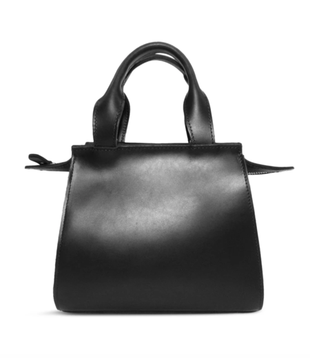 Oliveve Ronnie Shoulder Bag - Vino
