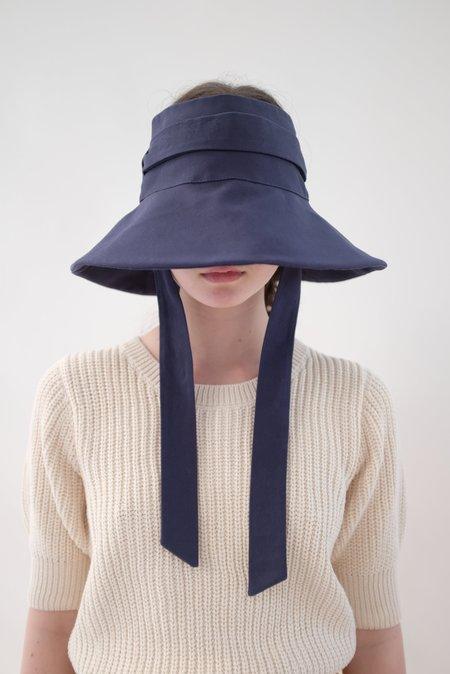 Beklina Lavoro Hat - Lapis