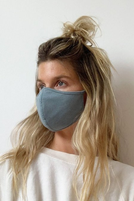 Arraei Collective 4 Pack The Sustainable Face Mask
