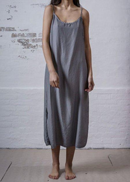 Aequamente 9134 Dress - Zinco