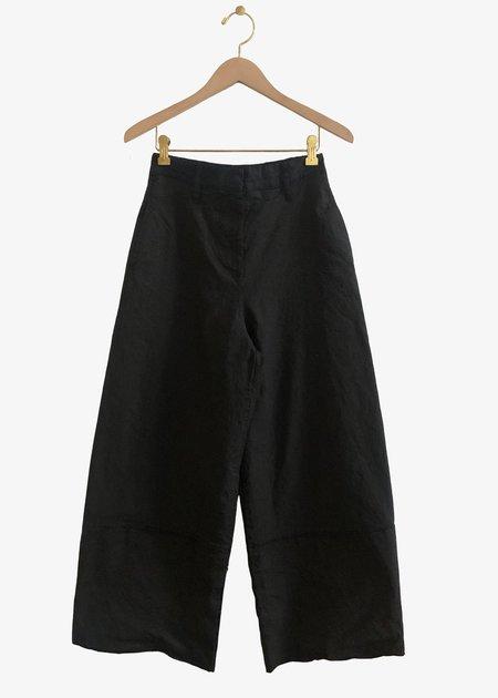 Aequamente 207 Pants