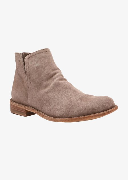 Officine Creative Legrand 049 Softy boots - Tabacco