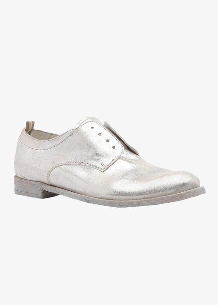 Officine Creative Lexikon 501 shoes - Artic