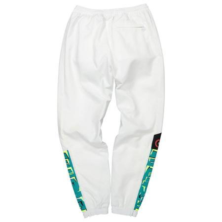 Puma OG Disc Track Pants - Puma White