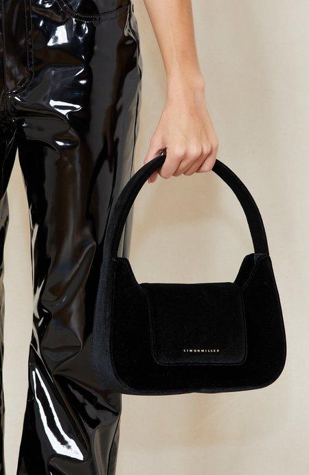 Simon Miller Retro Bag - Black