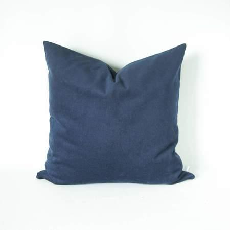 Harmony House Corduroy Pillow