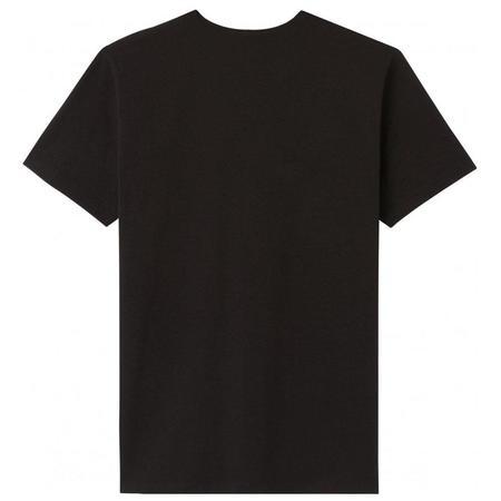 A.P.C. VPC T-Shirt - Black