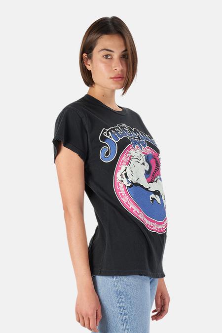 MadeWorn Rock Steve Miller Band T-Shirt