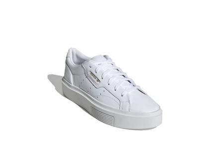 adidas Sleek Super EF8858 sneakers - White