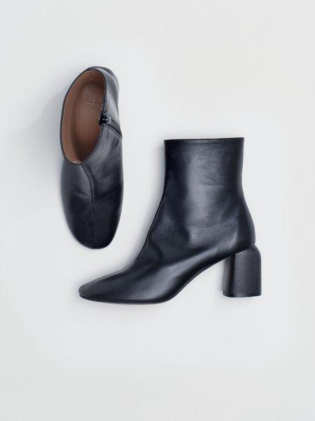 LOQ Georgia Boots - Black