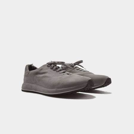 Officine Creative Race 022 Sneaker - Sensory Telato