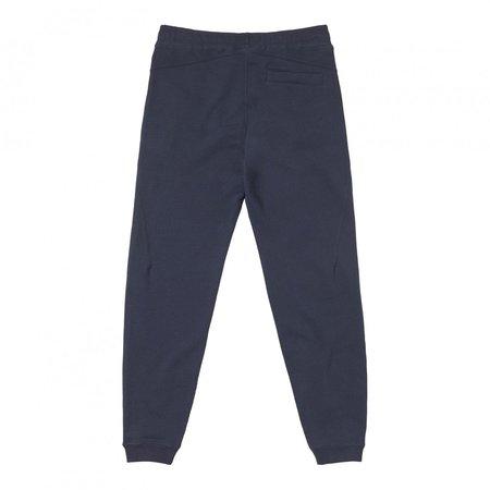 Ma Strum Core Sweat Pant - Navy