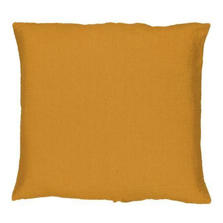 Kids Autumn Paris Punto Pillow 65cm x 65cm