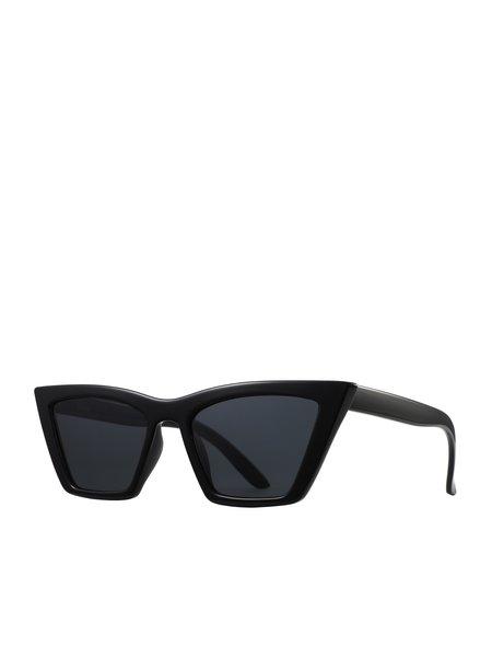Reality Eyewear LIZZETTE sungalsses - BLACK