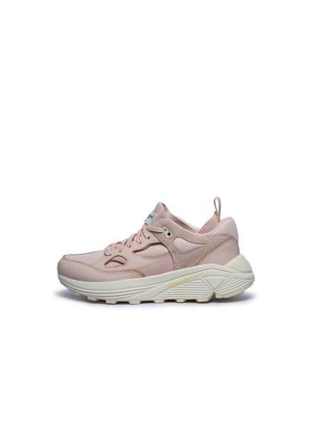 Brandblack Women's Aura 130 sneakers - Light Pink