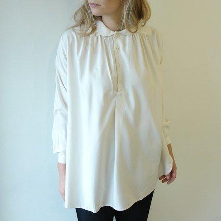 Wray Silk Painters Tunic