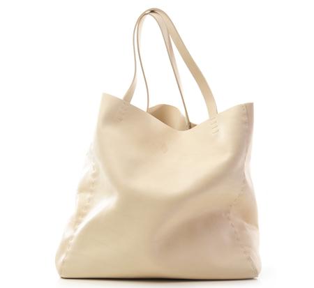 Petite Maison Christiane Wheat Sac Bag
