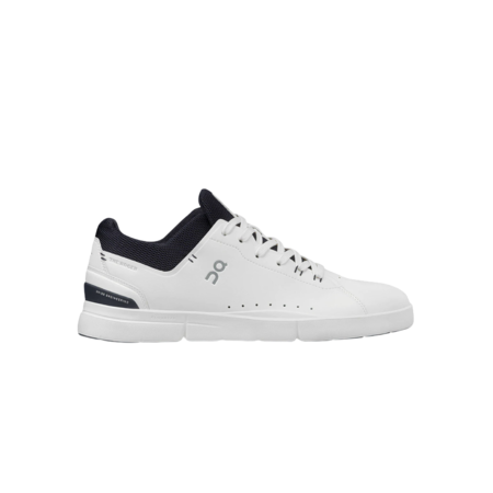 On Shoes The Roger Advantage 48.99457 sneakers - White/Midnight