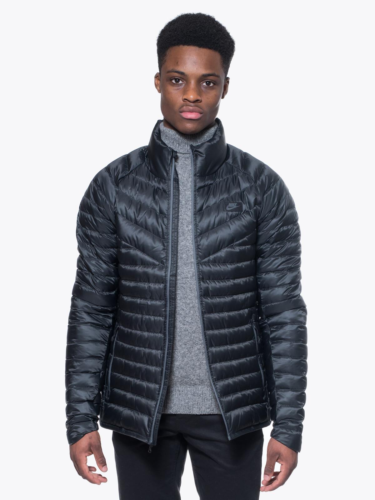 Nike Sportswear Down Filled Jacket