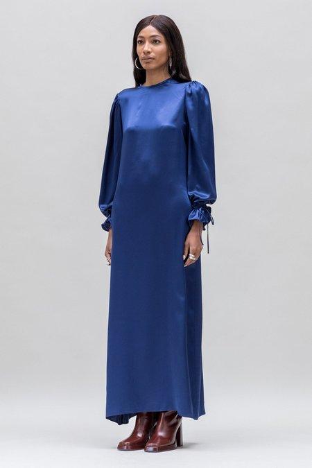 Toit Volant Priscilla Dress