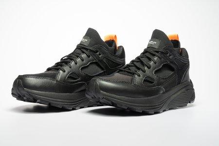 Brandblack Men's Aura OG sneakers - Black