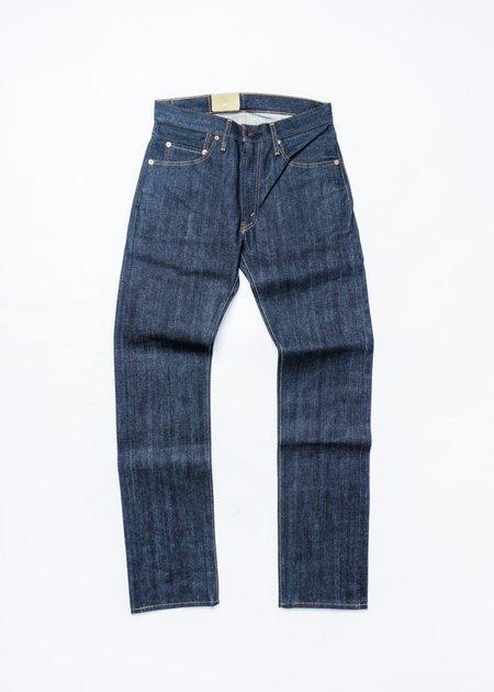 LEVIS VINTAGE CLOTHING 1967 505 JEAN